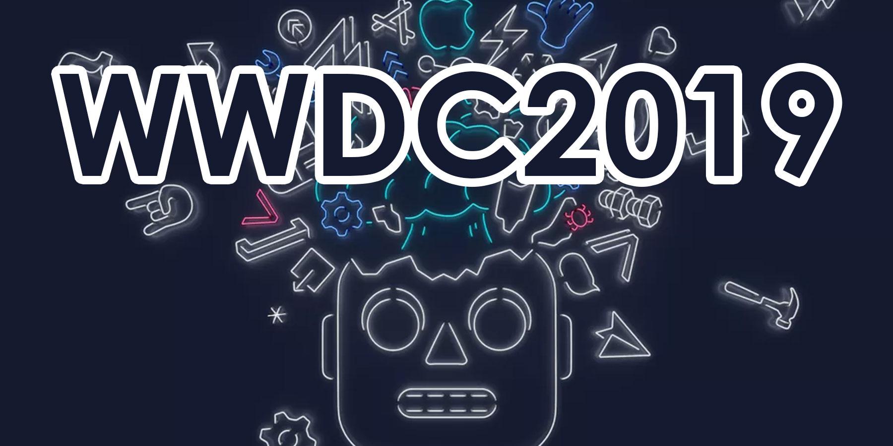 wwdc2019 1